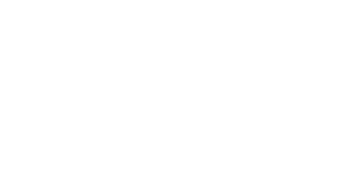 UNAS street food logo